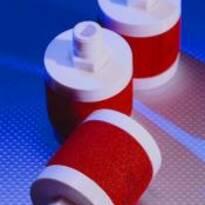 Купить фильтры в Киеве: фильтры для воздуха и газа