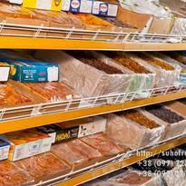 Весь ассортимент товаров от СПД «Димитров»