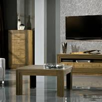 Деревянная корпусная мебель KRYSIAK (коллекция Cantare)