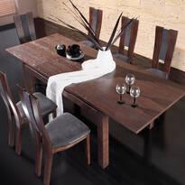 Польская корпусная мебель MEBIN, коллекция CORINO