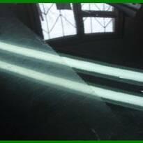 Професиональная полировка авто фото (кузова и оптики)