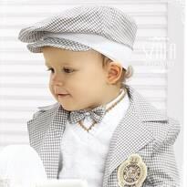 Дитячий одяг для хлопчиків Krasnal