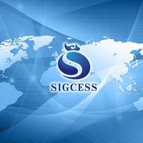 Sigcess Group