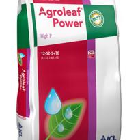 Лиственные удобрения Agroleaf Power