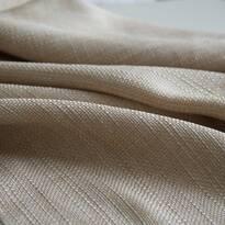 Однотонні тканини для штор · Ткани c1bce5ea42772