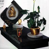 5 альбом 'Пам'ятники Італія'