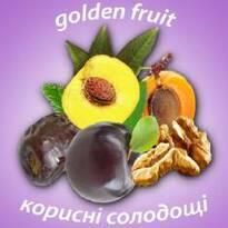 Натуральные конфеты от производителя!