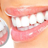 Услуги стоматологического центра