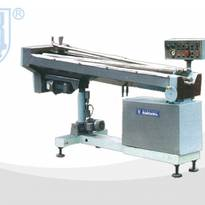 Оборудование для кондитерской промышленности