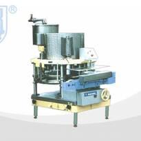 Оборудование для консервной промышленности и заводов детского питания