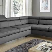 Мягкая мебель в гостиную Sweet Sit