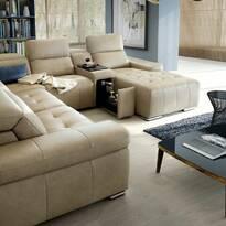 Мягкая мебель Gala Collezione