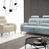 Польская мягкая мебель Etap Sofa