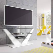 Столы под телевизор Hubertus
