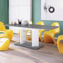 Современные столы Hubertus