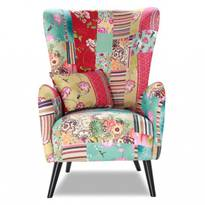 Мягкие кресла Caya Design
