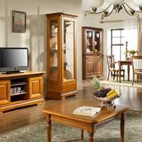 Корпусная мебель Ceglewski Meble