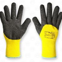 Перчатки рабочие от производителя Украина