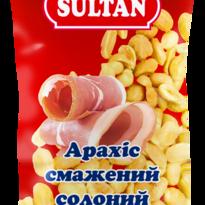 Арахіс TM Sultan