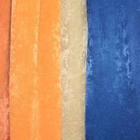 Однотонні тканини для штор