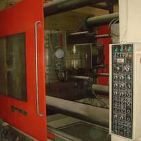 Термопластавтоматы отечественного и зарубежного производства