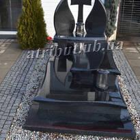 Памятники в Польщі