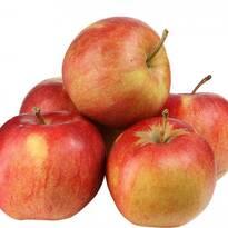 Купити яблука