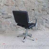 Парикмахерские кресла ассортимент