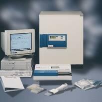Бактериологические анализаторы