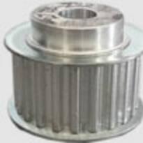 Запасные части к челночному механизму