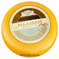 Пакеты для созревания и упаковки сыра