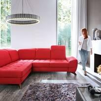 Мягкая мебель Wajnert Meble