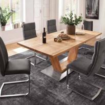 Меблі для їдальні та кухні МС Akcent