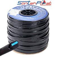 Капельная лента Drip Tape с плоским эмиттером