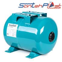 Баки для систем водоснабжения (гидроаккумуляторы)