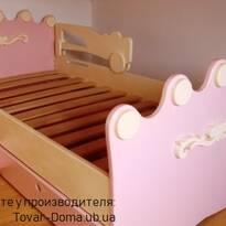 Реальные foto наших Кроватей