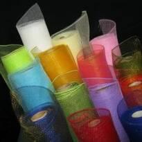 Цветочная продукция (упаковка для цветов)