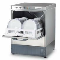 Посудомойки с фронтальной загрузкой