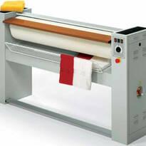 Гладильное оборудование для прямого белья