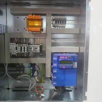 DMG (станции управления)