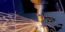 Плазменная резка металлов интересные факты и отличия от лазерной