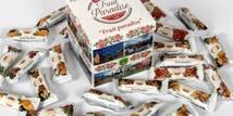 Здійснюємо оптовий продаж подарункових нвборів шоколадних цукерок