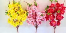 Оновлення асортименту товарів та послуг! Купуйте оптом штучні квіти на цвинтар!