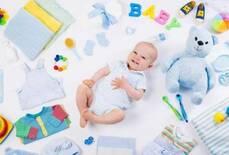 Перший одяг новонародженого : якість, зручність, як правильно обрати розмір, тип тканин.