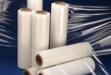 Стретч-пленка как упаковочный материал: сферы и особенности применения
