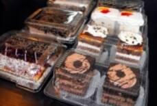 Всем, кто имеет дело со сладостями: почему коробка для кондитерских изделий - Ваш «мастхэв»