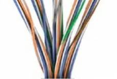 Особливості телефонних кабелів