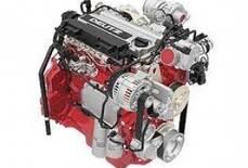 Все про якісне сервісне обслуговування двигунів Deutz