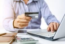 Підбір вигідного онлайн кредиту в Україні разом з Leanloan