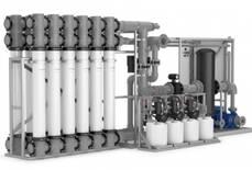 Сучасне досягнення в техніці фільтрації - фільтрація тангенціальна!